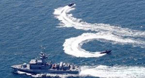 Türkiye ve Katar ortak tatbikatı tamamlandı