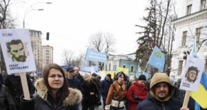 Rusya'nın Kırım'ı ilhakı