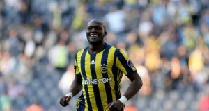 Fenerbahçe -Trabzonspor