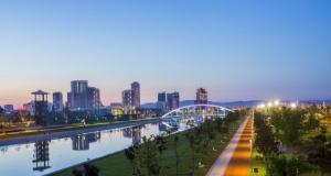 Bursa hayat kalitesi en yüksek 21. şehir