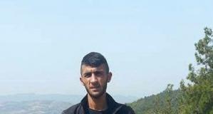 Bursa'da polisle çatışan suç makinesi ölü ele geçirildi!