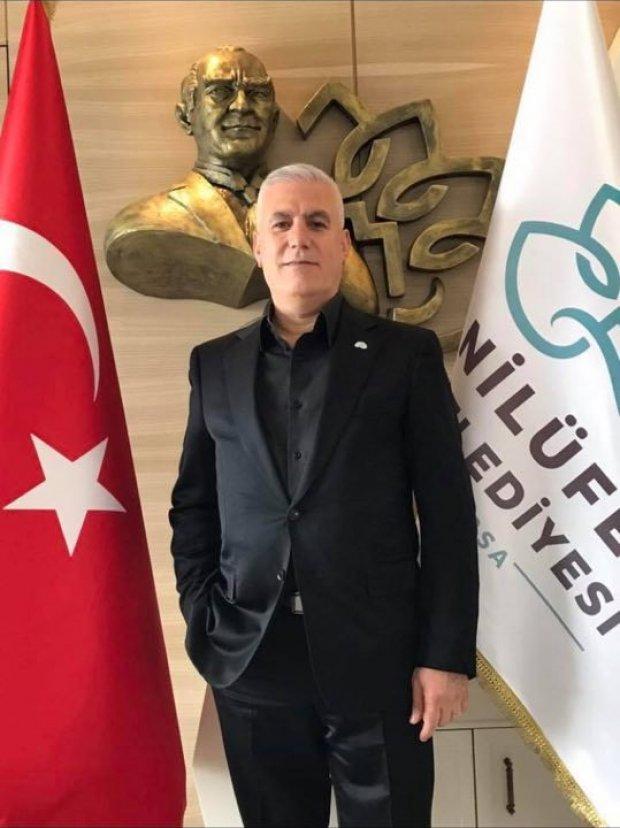 Nilüfer Belediye Başkanı Mustafa Bozbey'den memnun musunuz?