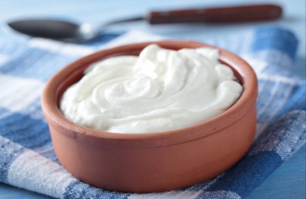 Ev yoğurdunu sofranızdan eksik etmeyin