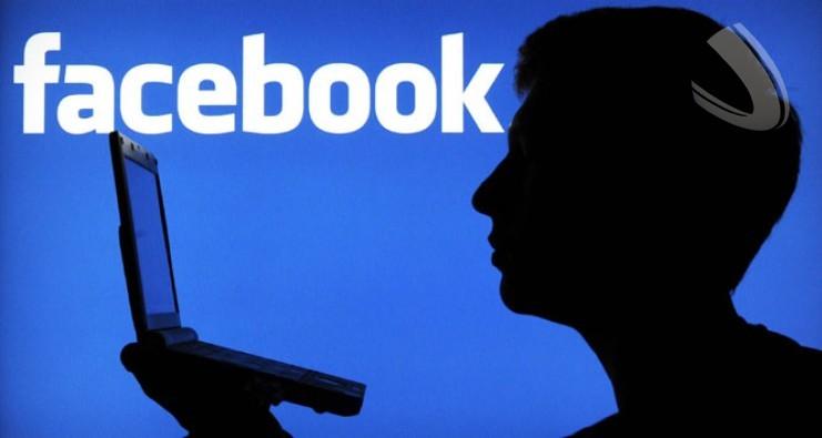 Facebook'tan reklam verenlere kötü haber!