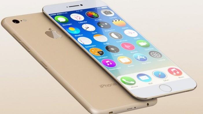 iPhone 7S geliyor