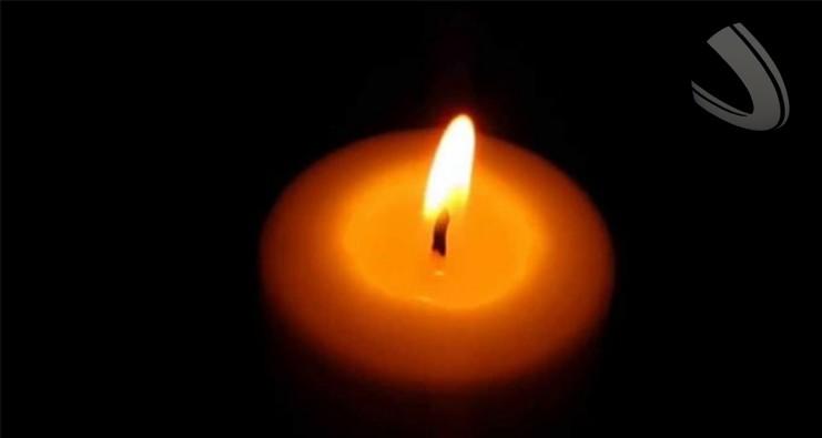 İstanbul 10 Aralık'ta ışıklarını söndürüyor