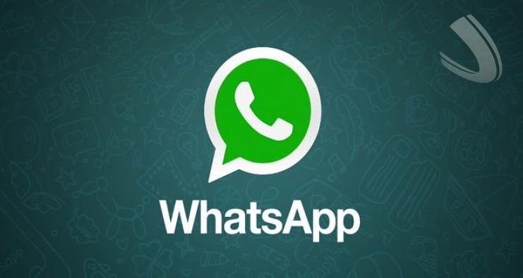 O telefonlar artık WhatsApp kullanamayacak
