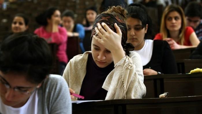 Üniversiteye giriş sınavsız olacak