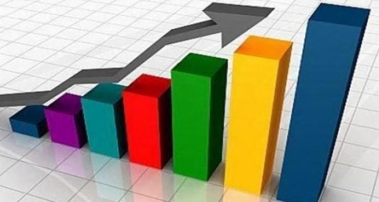 2016 yılı enflasyon rakamları açıklandı