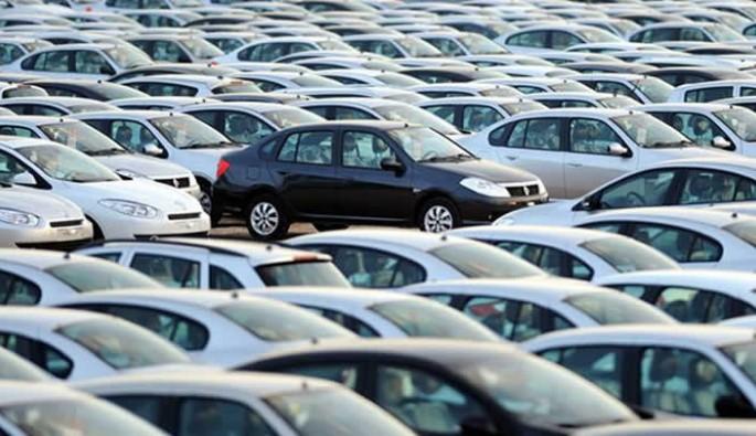 2. el otomobil satıcılarına kötü haber