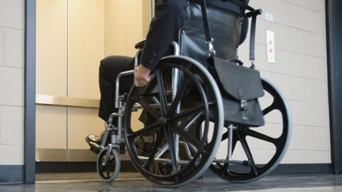 Bin 500 engelli öğretmen ataması yapılacak