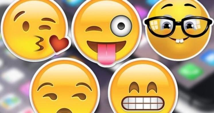 Bu emojiler iPhone'ları çökertiyor