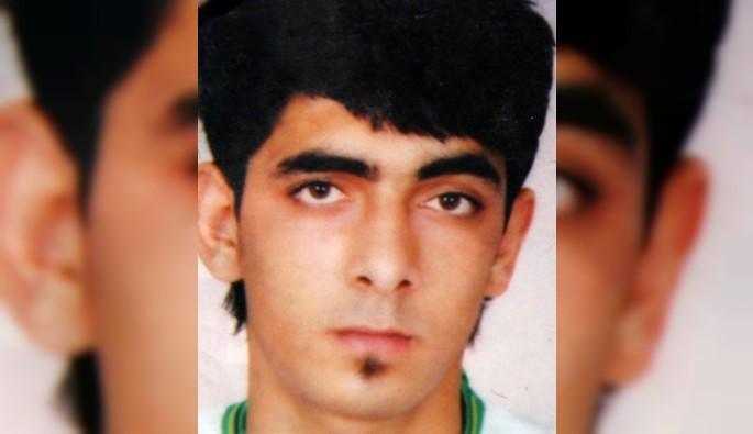 Bursa'da alacak verecek cinayeti sanıklarına ceza yağdı