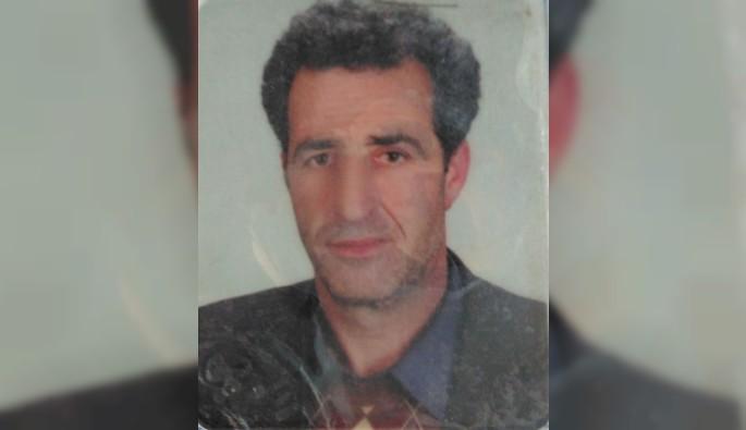 Bursa'da çıkan yangında zehirlenen adam hayatını kaybetti