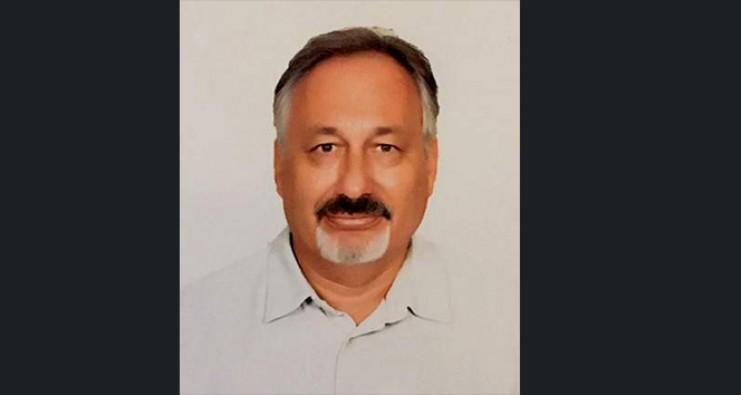 Düşen kargo uçağının ateşi Bursa'yı yaktı