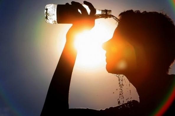 En sıcak yıl 2016