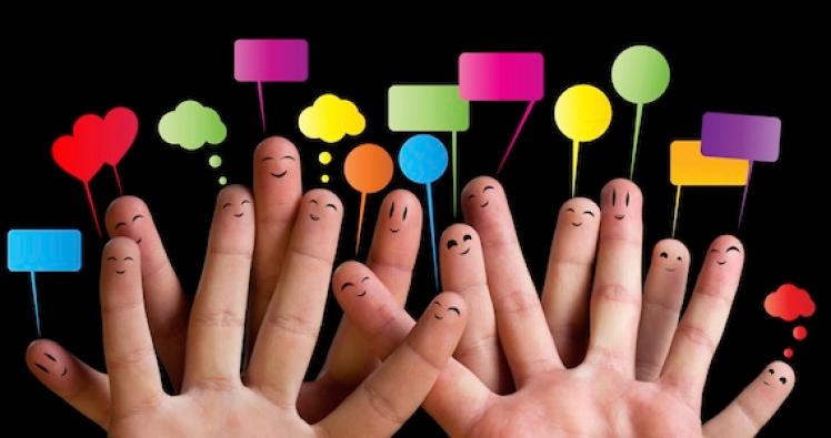 Etkili İletişim nedir ve teknikleri?