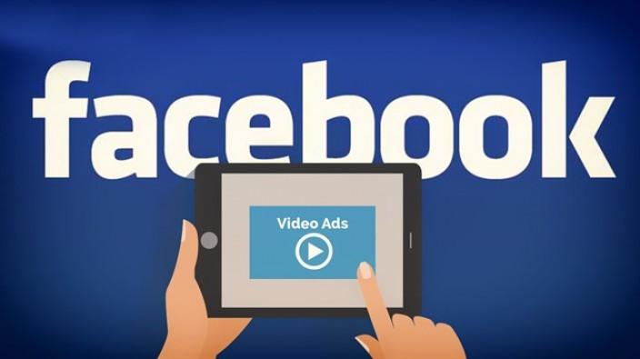 Facebook'tan uzun süreli video'ya teşvik geliyor