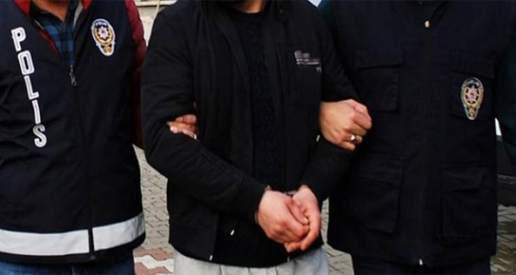 FETÖ'cü PKK'ya sızan emniyet ve MİT görevlilerinin isimlerini deşifre etmiş