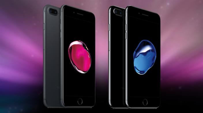 Apple'ın iPhone fiyatları zamlandı
