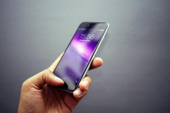 iPhone kullanıcıları sakın bu mesajı açmayın