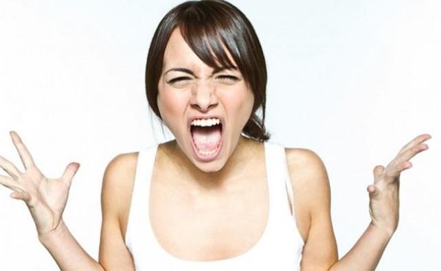 Kadınların kabullenmekte zorlandığı 10 durum