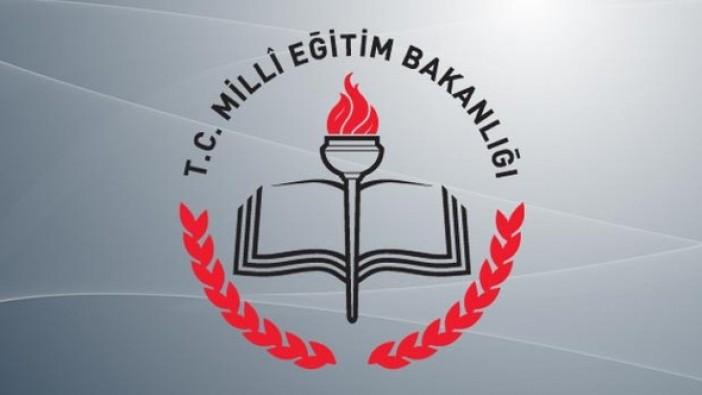 Milli Eğitim Bakanı yeni müfredatı açıkladı