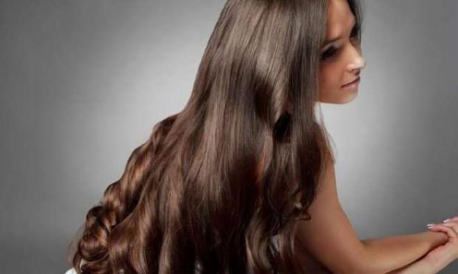 Sağlıklı saçlar için neler yemeliyiz?