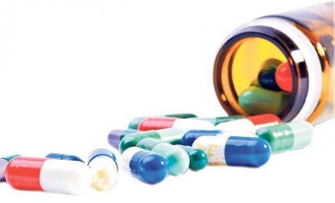 Tüm ilaçlara zam kapıda