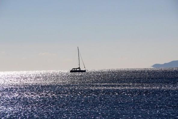 Uzmanlar Türkiye'nin denizlerine ömür biçti