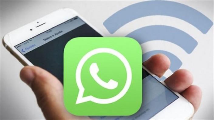 WhatsApp kullanıcılarını bekleyen büyük tehlike