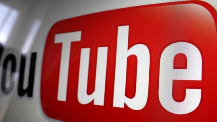 YouTube'da ücretli yorum yazma dönemi başlıyor