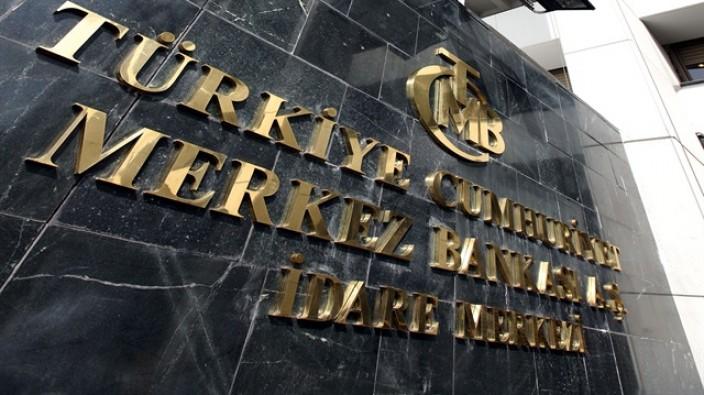 Merkez Bankası'nın 12 eski çalışanı tutuklandı