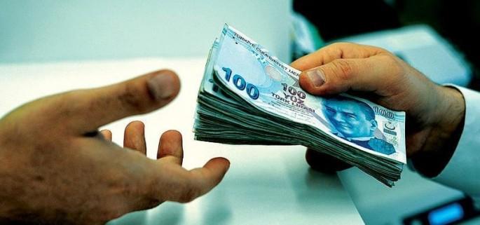 4.2 milyon kişinin GSS borcu siliniyor