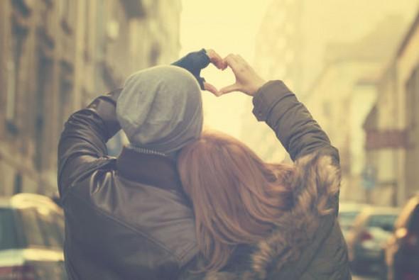 Bursa'da Sevgililer Günü'nde nereye gidilir?