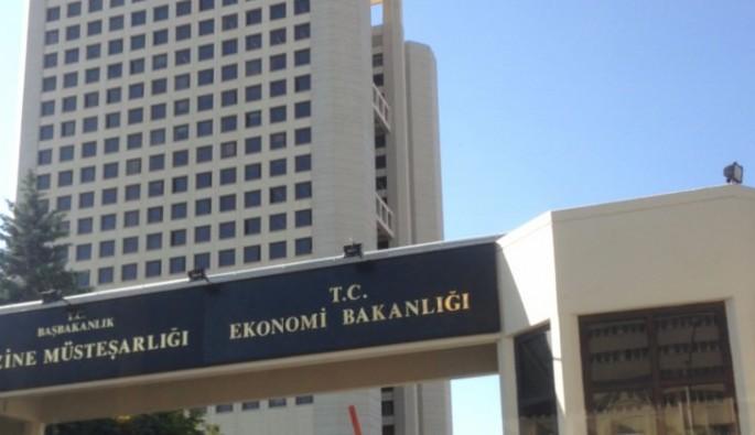 Ekonomi Bakanlığı DTÖ hakkında açıklamalarda bulundu