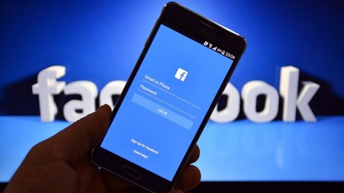 Facebook'ta tepki çeken yenilik
