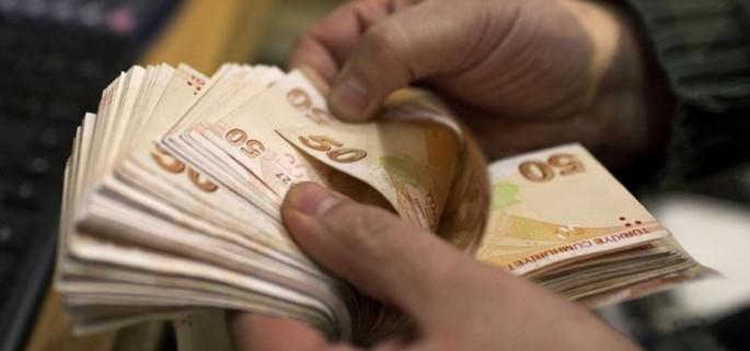 İşe alınacak her yeni işçi için aylık 666 lira prim