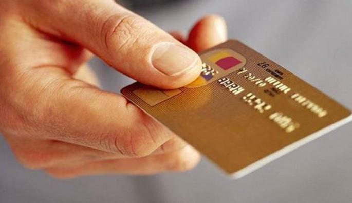 Kredi kartı borcu olanların cezai faizi silinecek mi?