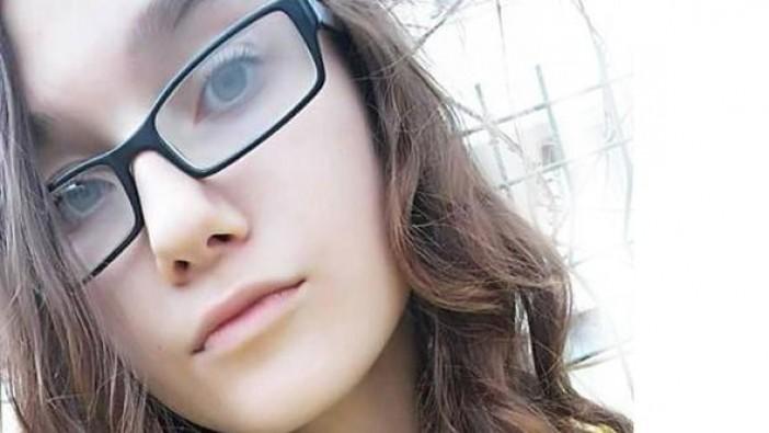 Lüleburgaz'da 15 yaşındaki Beyza Yüksel 3 gündür kayıp