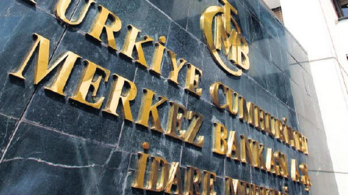 Merkez bankasından faiz açıklaması