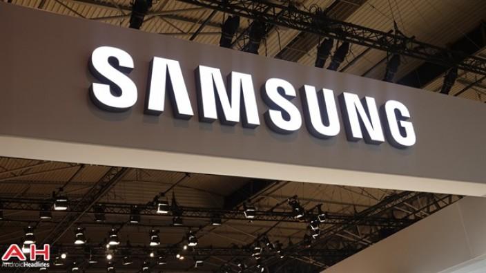 Samsung'un başkan yardımcısı tutuklandı