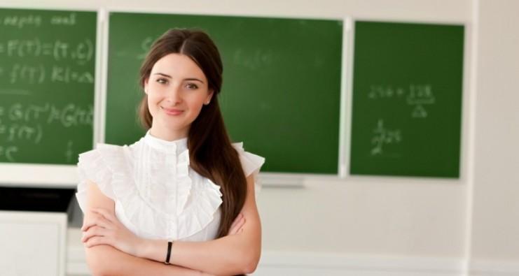 Sözleşmeli öğretmen başvuru tarihleri ve kontenjanları açıklandı