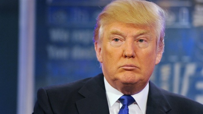 Trump'ın Rusya ve İran planı