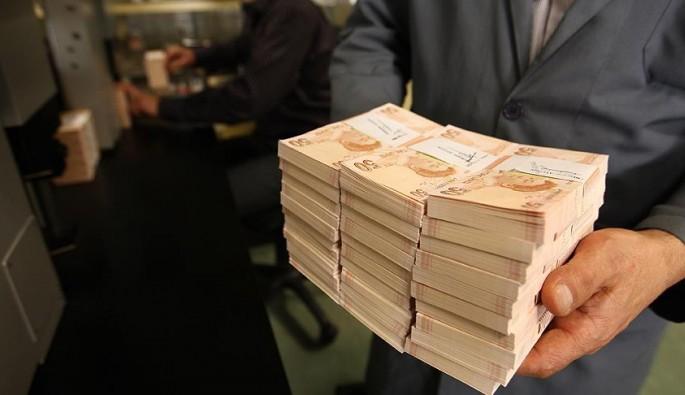 Unutulan 115 milyon lira için bankalardan çağrı