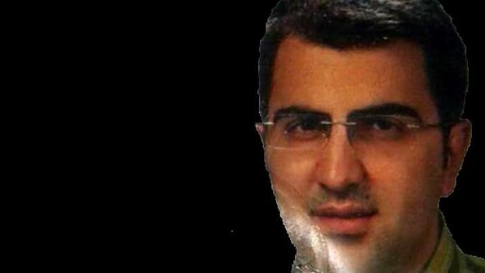 Yardımcı Doçent Mustafa Sadık Akdağ intihar etti