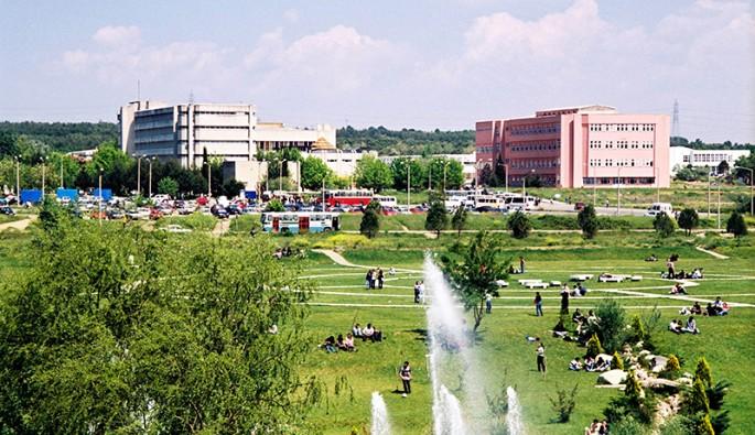 YÖK'ten Uludağ Üniversitesi doktora öğrencilerine müjde