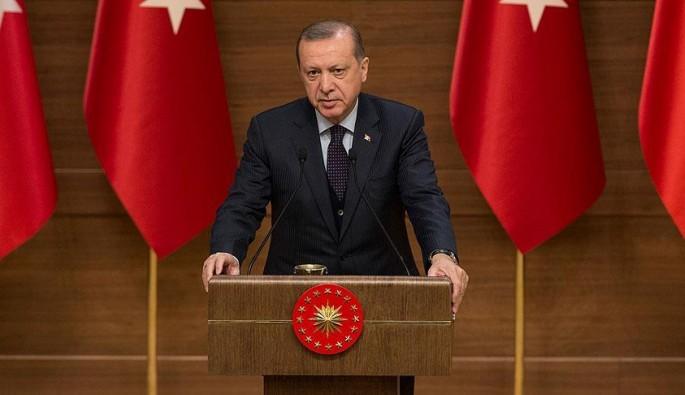Anadolu Yayıncılar Derneği Beştepe'de