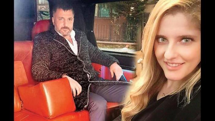 Erhan Timuroğlu uyuyan kardeşini öldürdü