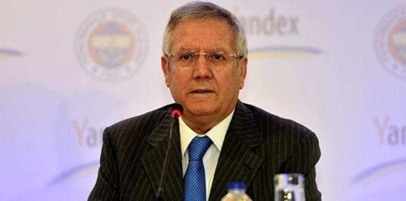 Fenerbahçe'den TFF ve UEFA'ya dev dava!